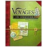 Voyages in English: Book 6