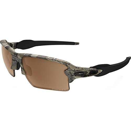 오클리 선글라스 Oakley Mens Flak 2.0 Xl OO9188 Sunglasses