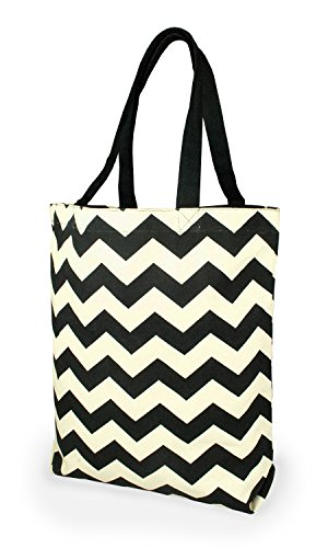 machine washable grocery bags