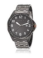 ESPRIT Reloj de cuarzo Man ES107991004 45 mm