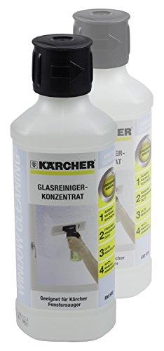 Kärcher 1 RM 500 - 2 x 500 ml