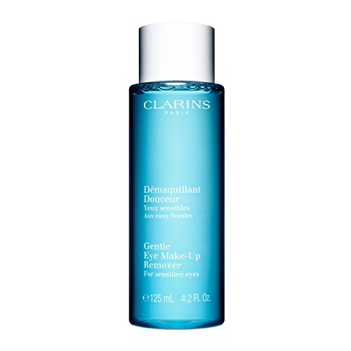 Clarins Lotion Douce Demaquillante Occhi 125ml