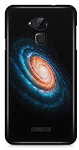 Coolpad Note 3 Plus Back Cover by Vcrome,Premium Quality Designer Printed Lightweight Slim Fit Matte Finish Hard Case Back Cover for Coolpad Note 3 Plus