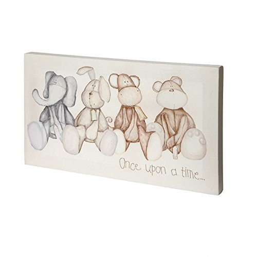 Nursery Pictures Canvas