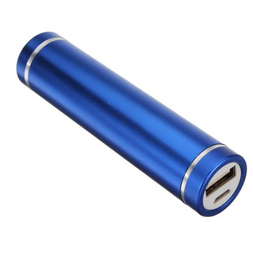 2600mah-external-battery-pack-high-capacity-power-bank-charger-for-apple-iphone-4s-4-3gs-3g-ipod-tou