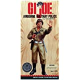 GI Joe Airborne Military Police
