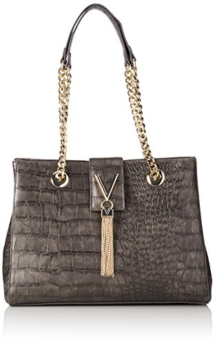 valentino-vbs0vs06r-bolso-mujer-gris-antracite-22x30x8-cm-b-x-h-x-t