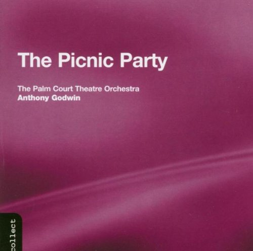 the-picnic-party