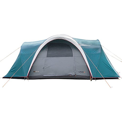 8 to 9 Person Sport Camping Tent 100% Waterproof