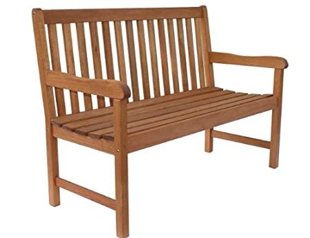 Patio Benches On Sale Home Decor And Furniture Deals