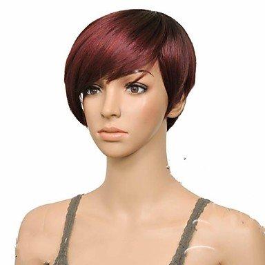 hjl-bordeaux-de-haute-qualite-a-court-womanfashion-droite-perruques-de-cheveux-synthetiques-pour-la-