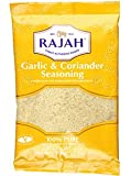 Rajah Garlic and Coriander Seasoning 100ms