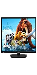 LE-DYNORA LED TELEVISION LD-1502 37.5 CM(15) HD Ready LED Television