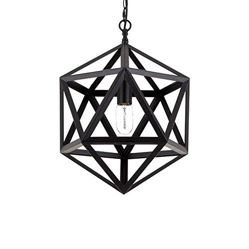 gabbia-zsq-luce-a-soffitto-e27base-classica-in-stile-vintage-nero-ristorante-bar-studio-luce-hubblac