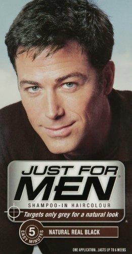 just-for-men-shampoo-in-natural-real-black-color-55