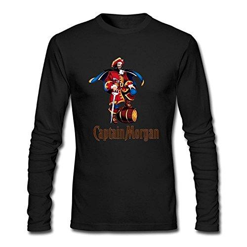 mens-captain-morgan-long-sleeve-t-shirt