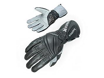 Speed-iron x gants taille 9