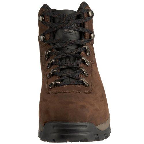 hi tec s altitude iv waterproof hiking boot