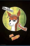 sex pistols who killed bambi POSTERFLAGGE