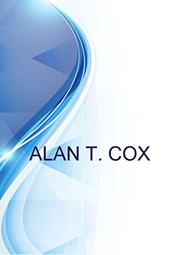 alan-t-cox-flight-attendant-us-airways