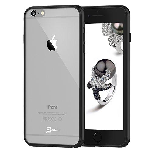 iphone-6s-funda-jetech-apple-iphone-6-6s-47-case-cover-carcasa-funda-bumper-tope-shock-absorcion-y-a