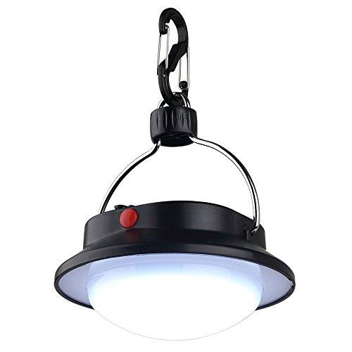 prozor-lanterna-da-campeggio-led-lanterna-lampada-luce-da-campeggio-portatile-luce-notturna-60-led-d