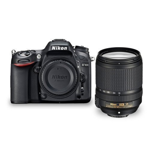 nikon-d7100-241-mp-dx-format-cmos-digital-slr-with-18-140mm-f-35-56g-ed-vr-auto-focus-s-dx-nikkor-zo