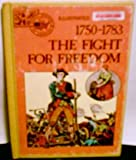 img - for Fight for Freedom book / textbook / text book