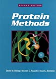 img - for Protein Methods book / textbook / text book