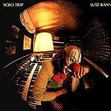 Lutz Rahn - Solo Trip - Strand - 6.23663