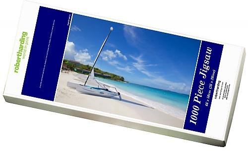 photo-jigsaw-puzzle-of-long-bay-and-beach-and-hobie-cat-antigua-leeward-islands-west-indies