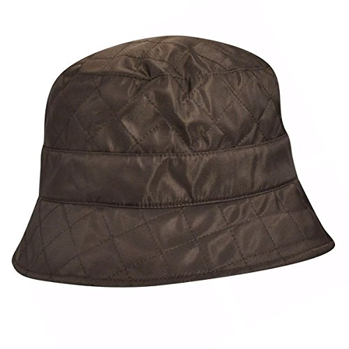 betmar-new-york-quilted-bucket-chocolate