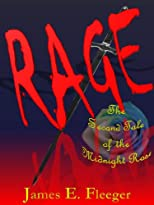 RAGE (Midnight Rose)