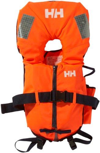 Helly Hansen Kinder Rettungsweste JR SAFE
