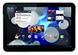 Motorola Xoom Tablet HD 10,1 Zoll 3G WiFi Android