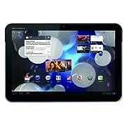 Post image for Motorola Xoom + Defy im Flat 4 You (Vodafone- + weiteres Netz + Internet Flat + 3000 SMS) und Smart Flat Tarif (T-Mobile- + Internet Flat + 120 Freiminuten + 3000 SMS)
