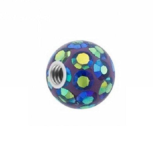 eeddoor-12-mm-3-mm-bz-rc-blue-zirkon-regenbogen-epoxy-schraubkugel-kristall-zweifarbig-piercing-schr