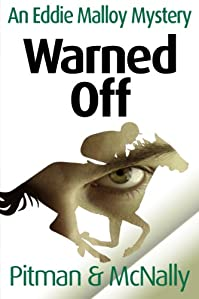 (FREE on 7/13) Warned Off by Richard Pitman - http://eBooksHabit.com