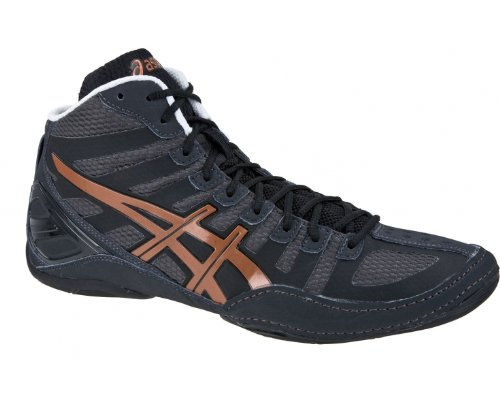 ASICS GEL Chaussures FORAY COMBAT Noir Chaussures Cross Training GEL 9 5 Noir bchrtbdgcvfd 741c118 - trumpfacts.website