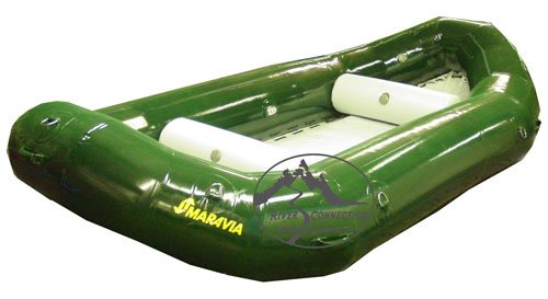 Buy Low Price Maravia Diablo Raft – Whitewater Rafting & Fishing Boat (B005TZJUAC)