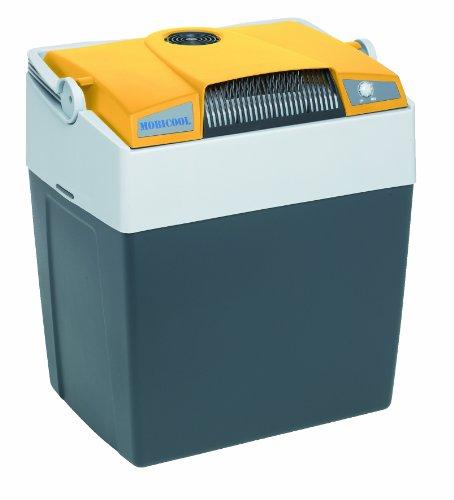 Mobicool 9103500790 G30 AC/DC Frigorifero Portatile Termoelettrico, 29 Litri, 12-230V