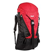Coleman Etesian Backpack, 45-Liter, Assorted