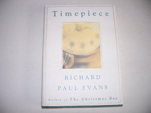 Timepiece CASSETTE