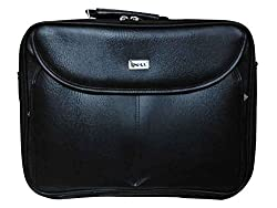 Carry Case For Dell
