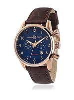 Officina del Tempo Reloj de cuarzo Man Style Os21 42.0 mm