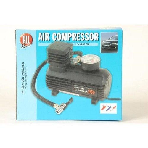 compresseur-a-air-electrique-gonfleur-pour-voiture-velo-ou-ballon-branchement-sur-prise-allume-cigar