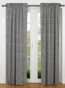 claire-window-panels-set-of-2-measuring-84x80-each-by-nancys-nook