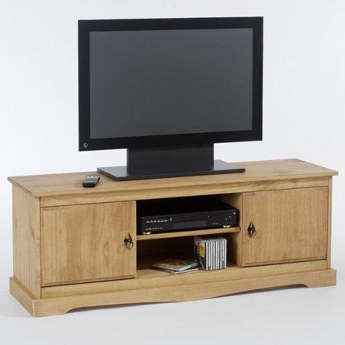 Acheter un meuble tv pas cher - Meuble tv en pin pas cher ...