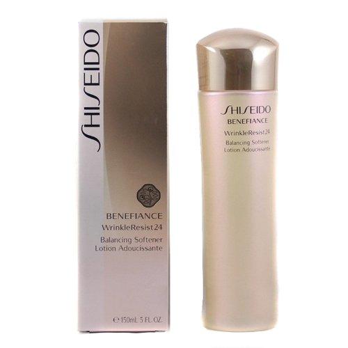 shiseido-benefiance-wrinkle-resist-24-balancing-softener-150-ml