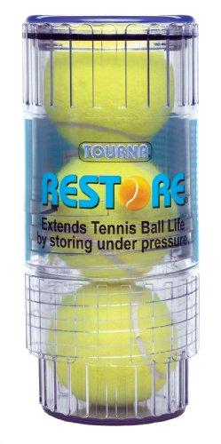 tourna-restore-tennis-ball-saver-container-re-pressurize-extend-life-of-ball